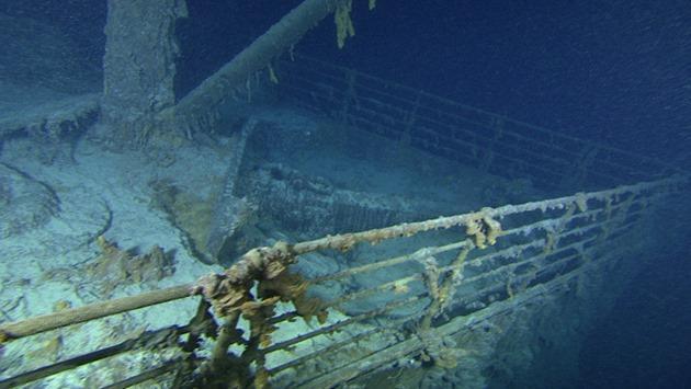 titanik7