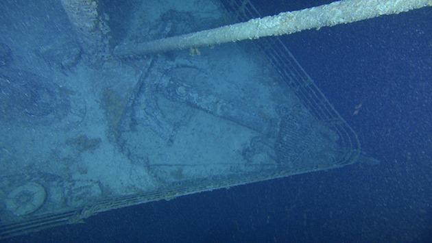 titanik8