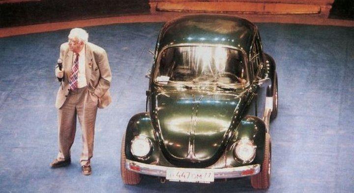 А как вы собираетесь на дачу? время, универсал, автомобиль, Волгу, только, Никулин, удалось, которые, ГАЗ2402, Волги, машина, который, Автомобиль, салон, переднем, поэтому, довольно, лично, рождения, машины
