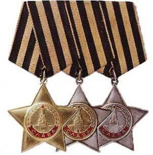 Все считали актера, сыгравшего Федю в «Операции «Ы», простаком, а он был кавалером двух Орденов Славы…