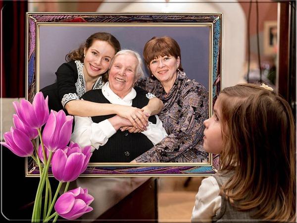 После долгого ожидания Екатерина Гусева все-таки решила показать своих детей свету. Фанаты обалдели!