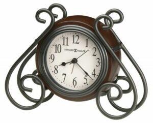 как выбрать настольные часы