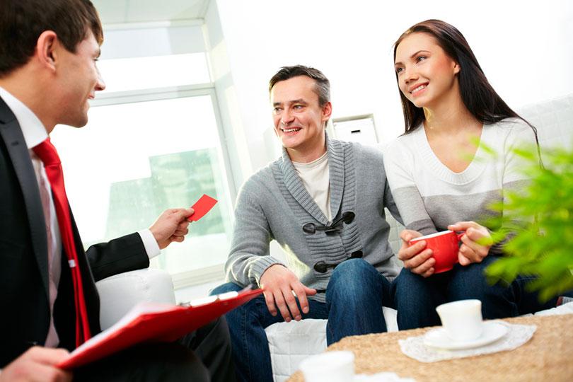 Купить однокомнатную квартиру в Киеве