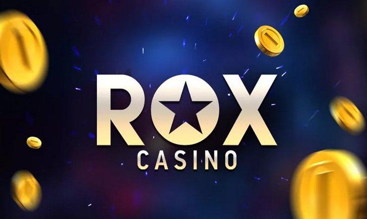Описание новых игровых автоматов для казино скачать игровые аппараты геминаторы