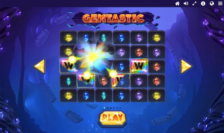видео игроков в игровые автоматы казино вулкан